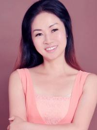 Profile Fei