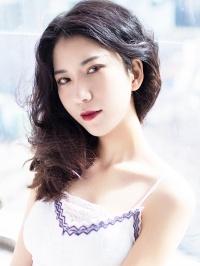 Profile Mengxuan