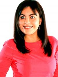 Profile Ximena