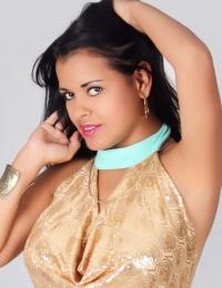 Profile Biviana