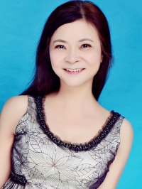 Profile Xianzhen
