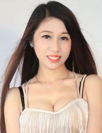 Profile Lijun